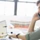 Improving Employee-Employer Communication