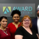 Award Staffing - Maplewood :: Jobs Near Maplewood