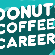 Donuts, Coffee, and Careers :: Hiring Fair in Ramsey