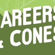 Careers and Cones- Career Fair in Delano