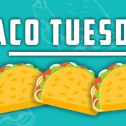 Taco Tuesday - Job Fair in Delano