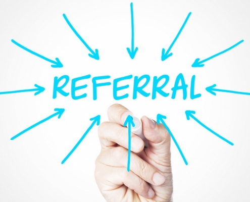 3 Reasons Why You Should Prioritize Candidate Referrals