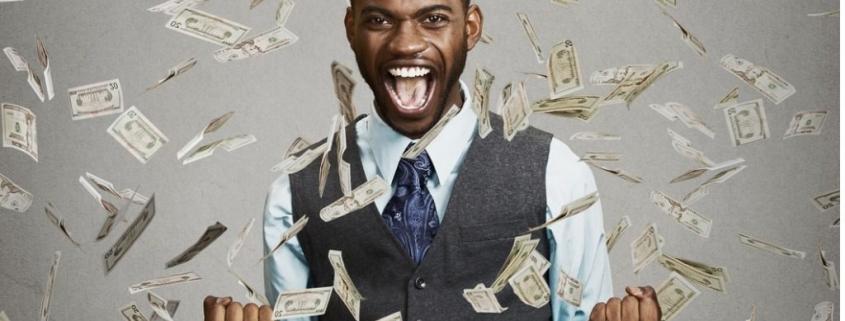 4 Reasons Why Minnesota Businesses Give Bonuses