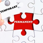 4 Tactics for Finding Temporary Jobs or Assignments