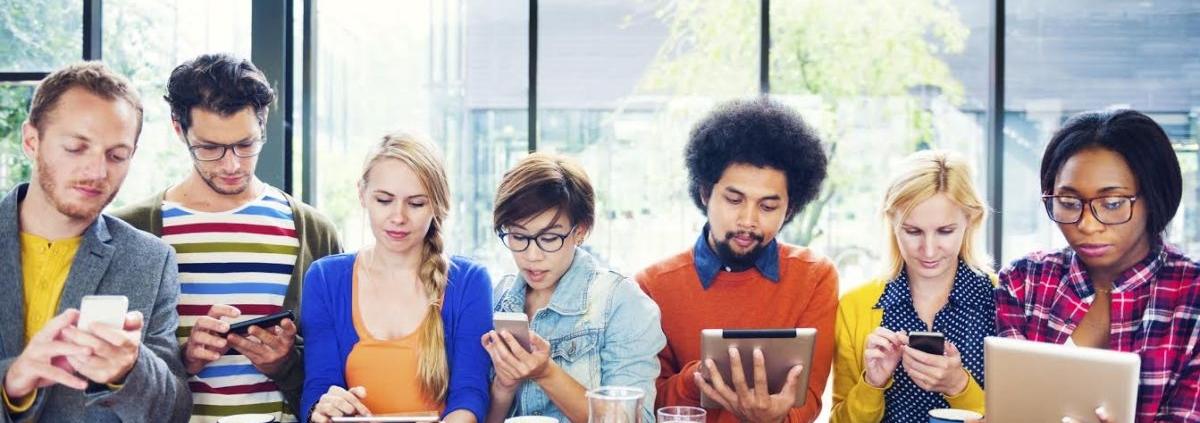5 Reasons Minnesota Companies are Hiring Millennials