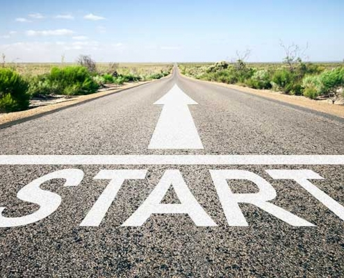 Eight Tips to Follow On The Road to a Promotion
