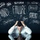 How Learning from Failure is Your Gateway to Success