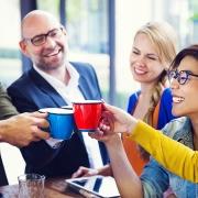 How Minnesota Businesses Ensure Staff Bonding