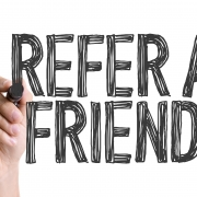 How Minnesota Companies Maximize Their Referrals