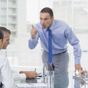 How Twin Cities Companies Deal with Angry Employees