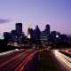 How to Choose the Best Staffing Agency in Minnesota for a New Job