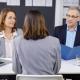 How to Get a Job Minnesota through a Staffing Agency