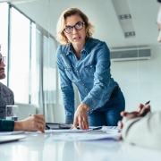 How to Hire an Effective Manager in The Twin Cities