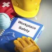 How to Promote Safety with New Employees