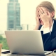 How to Reduce Costly Hiring Mistakes in Minnesota
