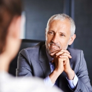 Learn the Truth About Standing Out to Your Boss