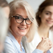 Managing Baby Boomers in The Minnesota Labor Market