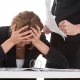 Mitigating Common Employee Issues in Minnesota