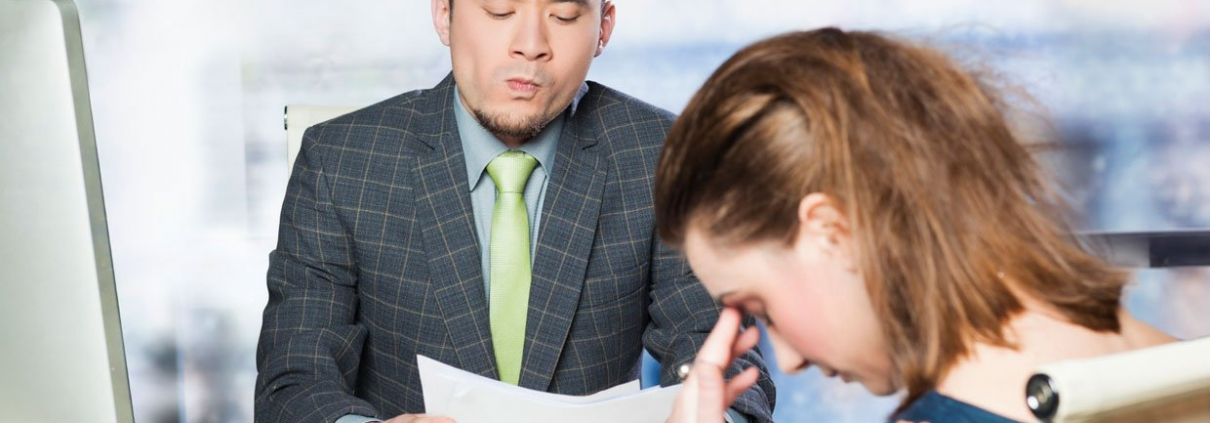 The 5 Hardest Interview Questions that You'll Ever Answer