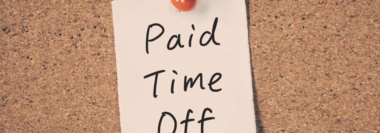 The Benefits of Employee PTO in Minnesota