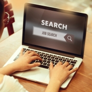 The Pros and Cons of Job Searching in Minnesota