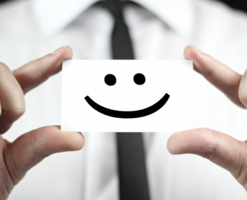 Train Your Employees to Maximize Customer Service