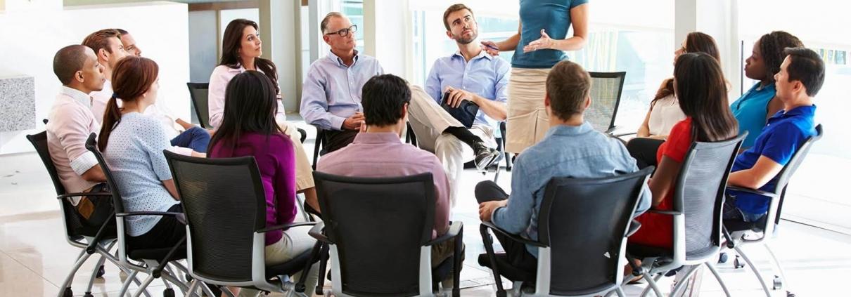 Traits You Should Seek When Hiring Leaders