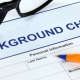 Understanding Background Check Requirements and Complying with EEOC as an Employer