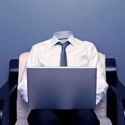We All Know that You've Ghosted an Employer