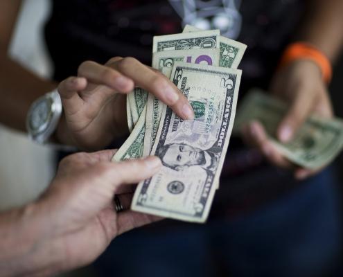 When Do Minnesota Company's Give Pay Raises