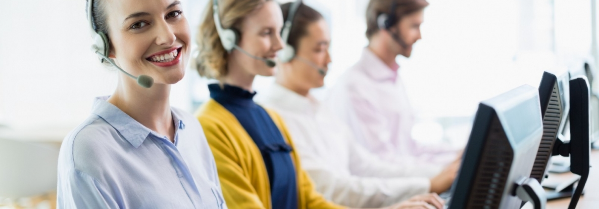 Why Customer Service should always be the Top Priority