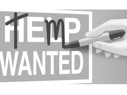 Why Let a Minnesota Staffing Agency Handle Temp Hires