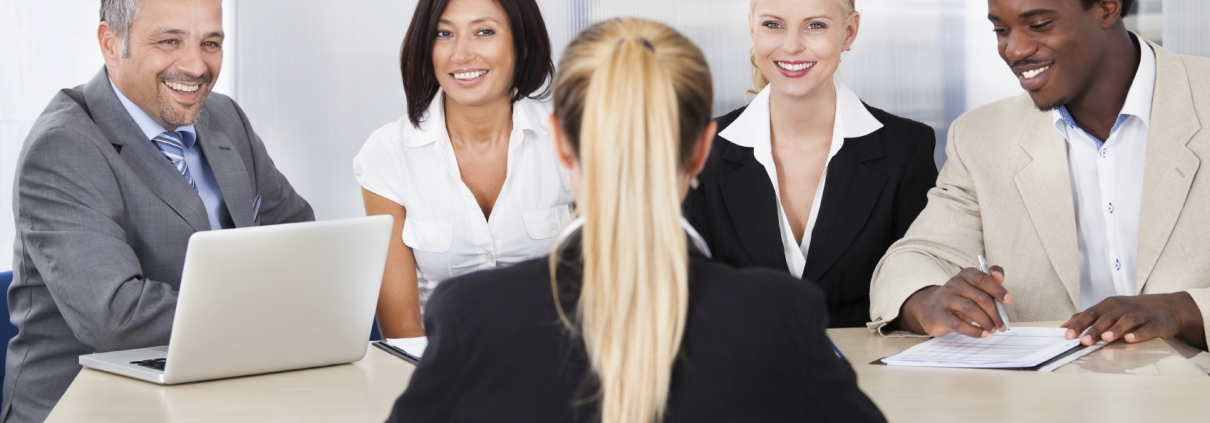 Why You Should Customize Your Interview Questions