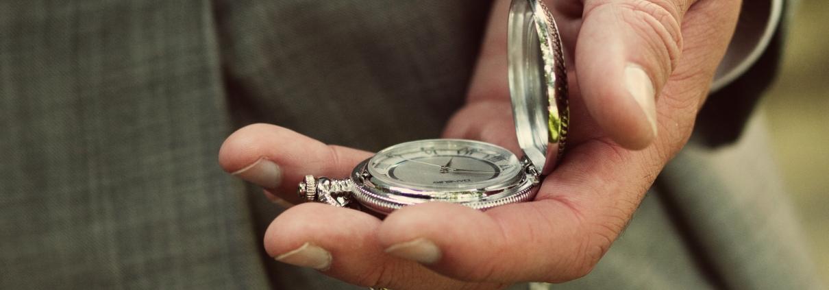 Why Minnesota Businesses Use Digital Time Keeping