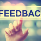 Why Your Employees Should Provide You Feedback