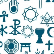 Religious Accommodations in Minnesota Workplaces