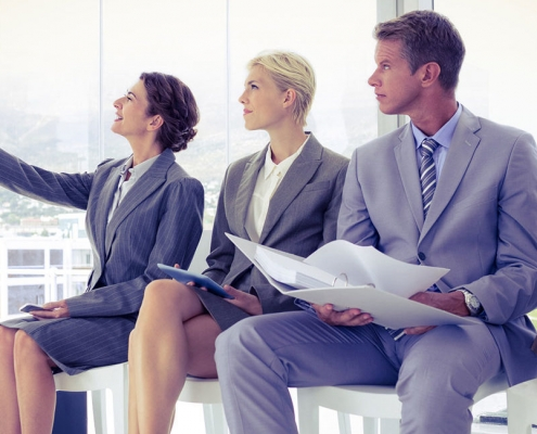 How to Find Great Employees in the Minnesota Market