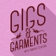 Gigs and Garments Hiring Event in St. Paul