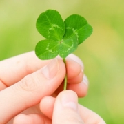 3 Ways Job Seekers Can Create Their Own Luck