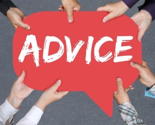 Bad Advice Job Seekers Should Stop Taking