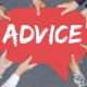 Bad Advice Job Seekers Should Stop Taking
