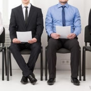 Human Resources vs. Recruiting: What's the Difference?