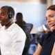 Why Outsourced Staffing is the Answer to Hiring