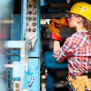 Why a Job in the Skilled Trades May Be Right for You