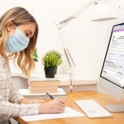Guidance to Keep Your Workers Safe from Coronavirus