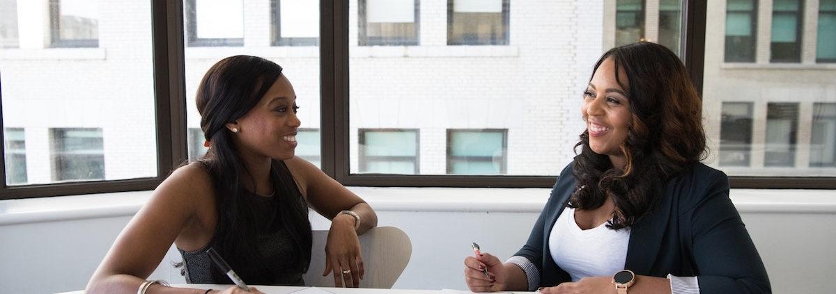 Taking Control of Your Relationship With Your Boss