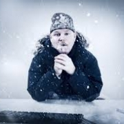 When a Hiring Freeze May Not Be the Right Solution